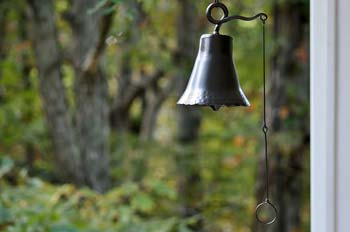 Wind Bells Garden Bells Bell Outlet