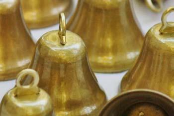 bells for sale bell outlet