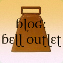 Bell Outlet Blog